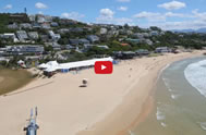 VIDEO: Sasfin Plett Wine & Bubbly Festival 2016...